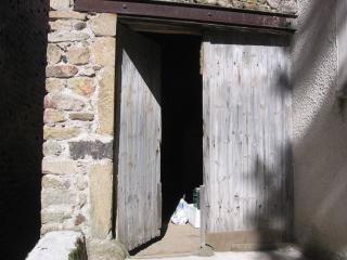 Ancienne ferme de village