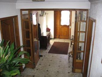 Appartement, Jolie appartement de 100 m²  dans le secteur de Langogne Ville
