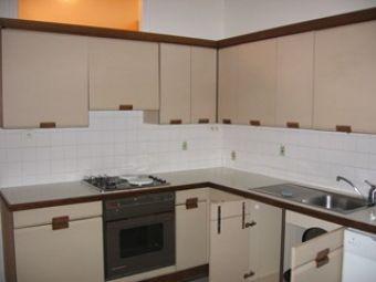 Jolie appartement de 100 m²