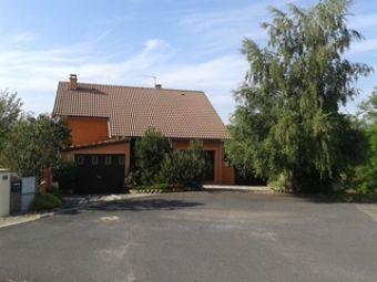 Photo : Très jolie maison avec terrain attenant et sans vis-à-vis