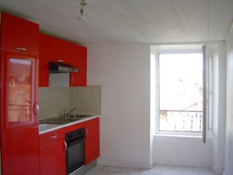 Photo : Joli immeuble comprenant 3 appartements