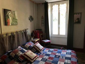 Joli appartemnt de 40 m²