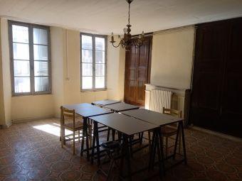 Appartement, Deux jolis appartements  dans le secteur de Langogne Ville